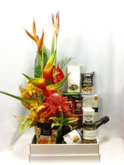 FLOWERS-FOOD-AND-WINE