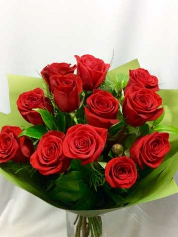 ROSES-ARE-RED